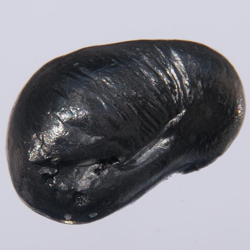 Chemical Elements Beryllium