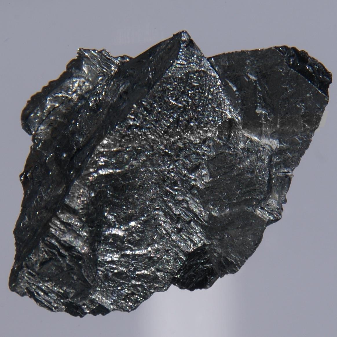 Chemical Elements - Chromium