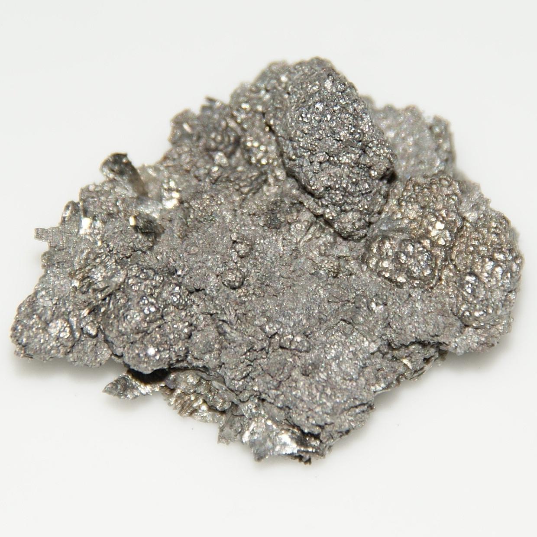 Element Titanium Symbol Ti Atomic Number 22 Atomic Mas