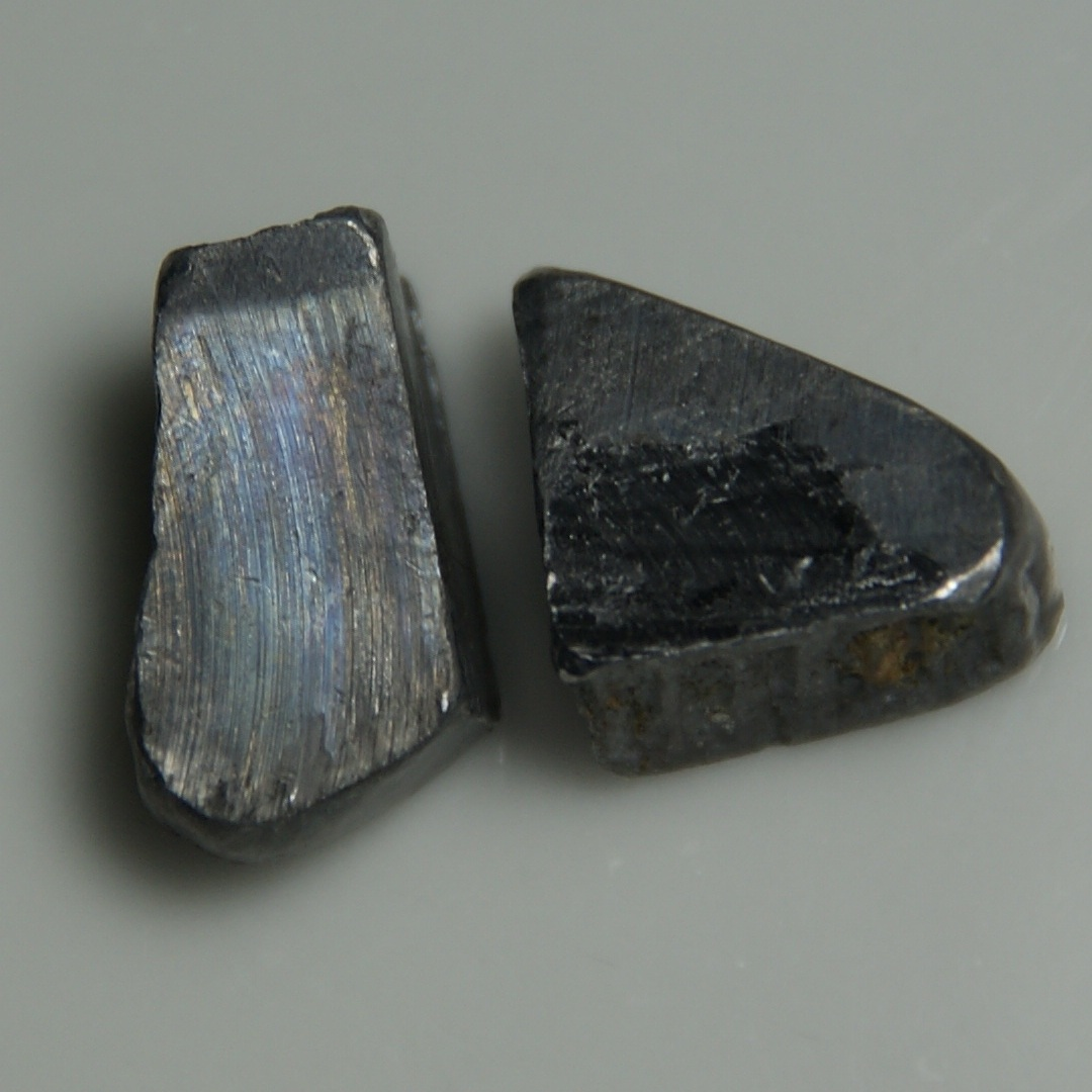 chemical elements lead