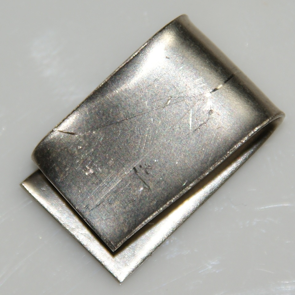 Chemical Elements Nickel