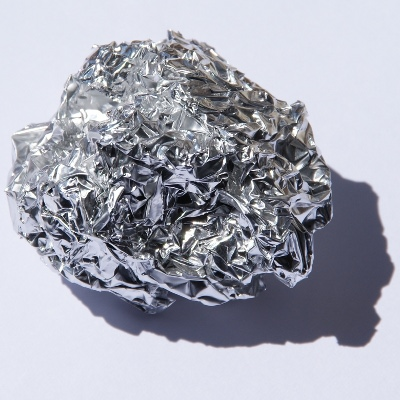 Chemical Elements - Aluminium