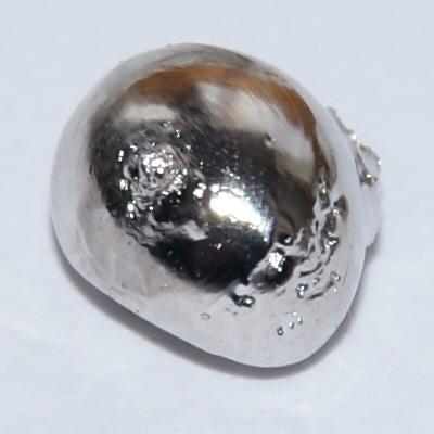 Platinum Ring Price In Sri Lanka