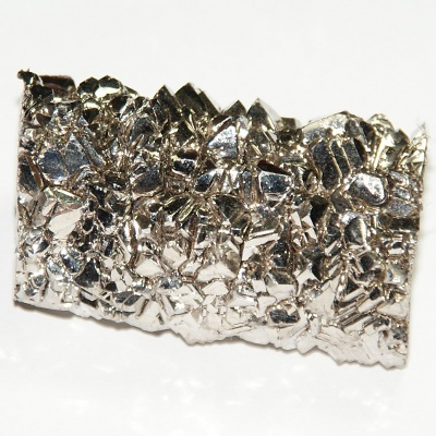 Chemical Elements - Titanium