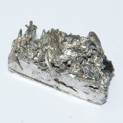 Ytterbium different piece