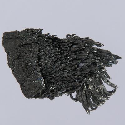element-image