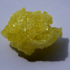 Sulfur Chemical Elements Infos And Images