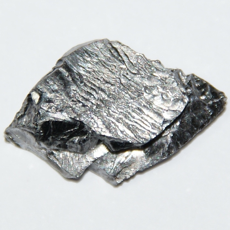 Chemical Elements - Tantalum