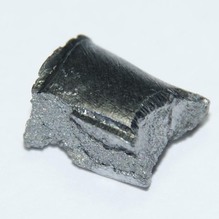 Chemical Elements - Terbium